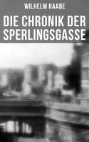 Die Chronik der Sperlingsgasse PDF