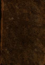 Vida de D. Joaõ de Castro, quarto Viso-Rei da India ... Nova ediçaõ. [With plates, including portraits.]