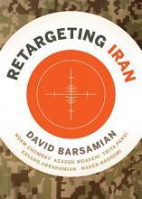 ReTargeting Iran PDF