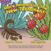 More Animals of the New Testament