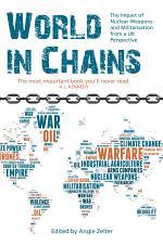 World in Chains