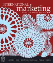 International Marketing, Google eBook: Edition 3