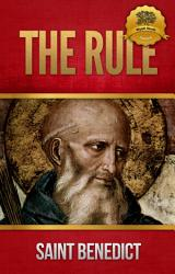 The Rule Of Saint Benedict PDF