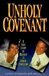 Unholy Covenant