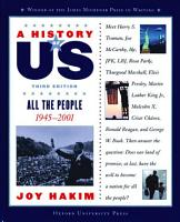 All the People PDF