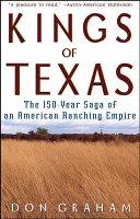 Kings of Texas PDF