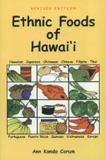 Ethnic Foods of Hawaiʻi