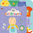 Baby Touch: Get Dressed