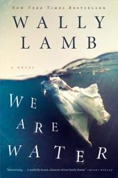 We Are Water: A Novel