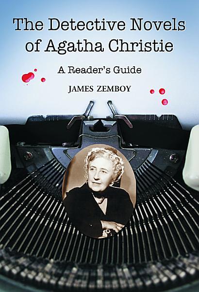 The Detective Novels of Agatha Christie