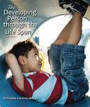 Developing Person Through the Life Span PDF