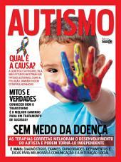 Guia Minha Saúde Especial Ed.05 Autismo