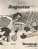 Augustus PDF