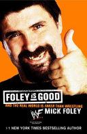 Foley is Good PDF