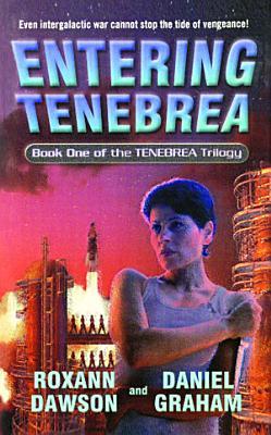 Entering Tenebrea PDF