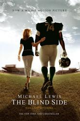 The Blind Side Movie Tie In Edition Movie Tie In Editions  PDF