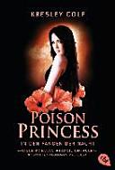 Poison Princess 03   In den F  ngen der Nacht PDF