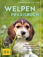 Welpen Praxisbuch PDF