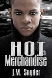 Hot Merchandise