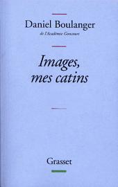 Images, mes catins