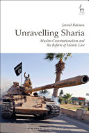 Unravelling Sharia