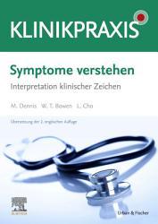 Symptome verstehen   Interpretation klinischer Zeichen PDF