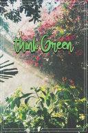 Think Green PDF