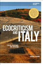 Ecocriticism and Italy