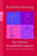 Der kleine Knuddeltherapeut PDF