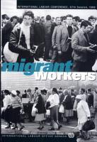 Migrant Workers PDF