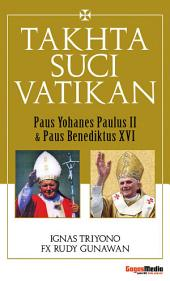 Takhta Suci Vatikan