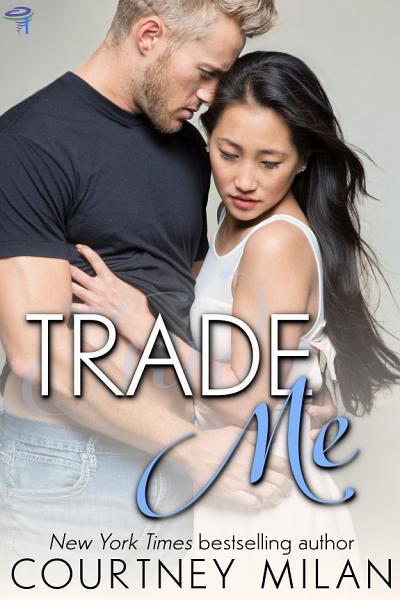 Download Trade Me Book