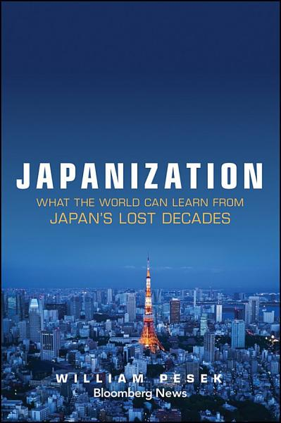Download Japanization Book