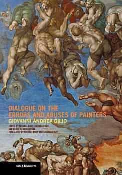 Dialogue on the Errors and Abuses of Painters PDF