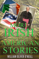 More Irish and American Stories