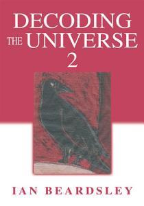 Decoding the Universe 2 PDF