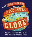Discovery Globe