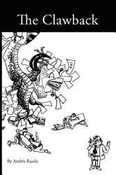 The Clawback Book PDF