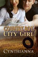 Country Boy  City Girl PDF