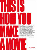 Download This is How You Make a Movie Book