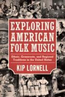 Exploring American Folk Music PDF