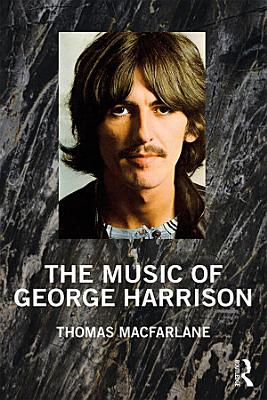 The Music of George Harrison PDF