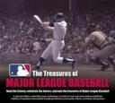 The Treasures of Major League Baseball