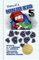 Diary Of A Ninja Kid 5 PDF