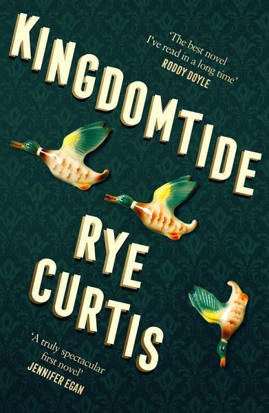 Download Kingdomtide Book