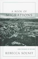 A Book of Migrations PDF