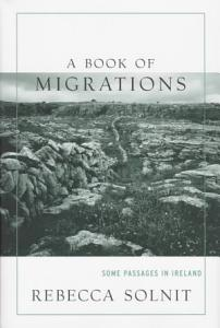 A Book of Migrations Book
