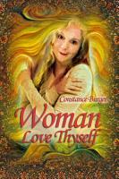 Woman Love Thyself PDF