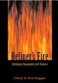 Refiner S Fire