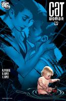 Catwoman  2001 2010   62 PDF